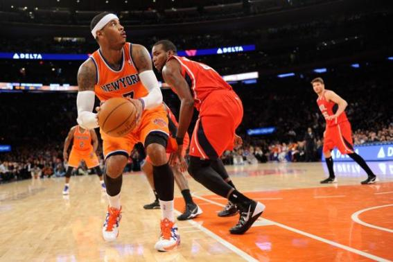atlanta-hawks-v-york-knicks-20131117-040443-434