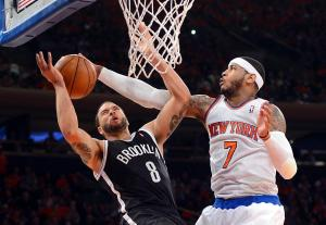 new-york-knicks-v-brooklyn-nets